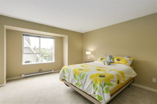 "Photo 9: 39 9133 SILLS Avenue in Richmond: McLennan North Townhouse for sale in ""LEIGHTON GREEN"" : MLS®# R2172228"