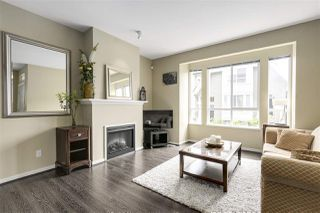 "Photo 2: 39 9133 SILLS Avenue in Richmond: McLennan North Townhouse for sale in ""LEIGHTON GREEN"" : MLS®# R2172228"
