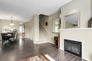 "Photo 4: 39 9133 SILLS Avenue in Richmond: McLennan North Townhouse for sale in ""LEIGHTON GREEN"" : MLS®# R2172228"