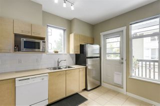 "Photo 7: 39 9133 SILLS Avenue in Richmond: McLennan North Townhouse for sale in ""LEIGHTON GREEN"" : MLS®# R2172228"