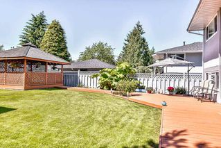 Photo 18: 13098 106A Avenue in Surrey: Whalley House for sale (North Surrey)  : MLS®# R2173119