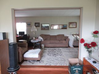 "Photo 12: 563 COPPER Drive: Britannia Beach Manufactured Home for sale in ""BRITANNIA BEACH"" (Squamish)  : MLS®# R2174336"
