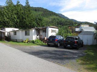 "Photo 19: 563 COPPER Drive: Britannia Beach Manufactured Home for sale in ""BRITANNIA BEACH"" (Squamish)  : MLS®# R2174336"