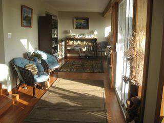 "Photo 7: 563 COPPER Drive: Britannia Beach Manufactured Home for sale in ""BRITANNIA BEACH"" (Squamish)  : MLS®# R2174336"