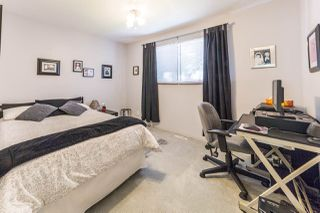 Photo 10: 3612 MCRAE Crescent in Port Coquitlam: Woodland Acres PQ House for sale : MLS®# R2181291