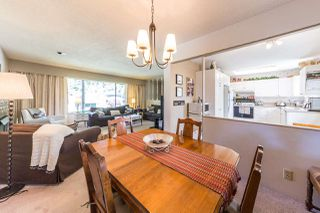 Photo 3: 3612 MCRAE Crescent in Port Coquitlam: Woodland Acres PQ House for sale : MLS®# R2181291
