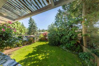 Photo 17: 3612 MCRAE Crescent in Port Coquitlam: Woodland Acres PQ House for sale : MLS®# R2181291