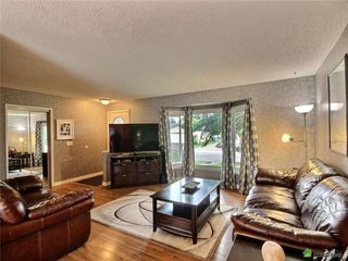 Photo 5: 651 TEMPLESIDE Road NE in Calgary: Temple House for sale : MLS®# C4126456