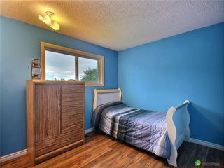 Photo 15: 651 TEMPLESIDE Road NE in Calgary: Temple House for sale : MLS®# C4126456