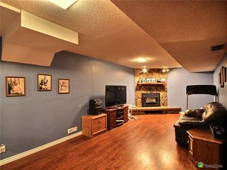 Photo 19: 651 TEMPLESIDE Road NE in Calgary: Temple House for sale : MLS®# C4126456