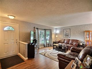 Photo 7: 651 TEMPLESIDE Road NE in Calgary: Temple House for sale : MLS®# C4126456