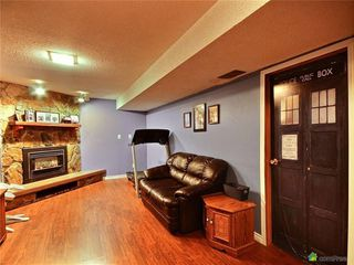 Photo 20: 651 TEMPLESIDE Road NE in Calgary: Temple House for sale : MLS®# C4126456