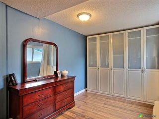 Photo 12: 651 TEMPLESIDE Road NE in Calgary: Temple House for sale : MLS®# C4126456
