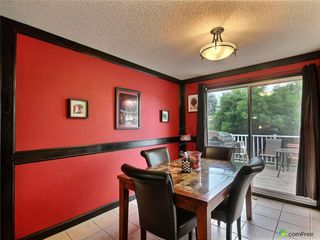 Photo 9: 651 TEMPLESIDE Road NE in Calgary: Temple House for sale : MLS®# C4126456