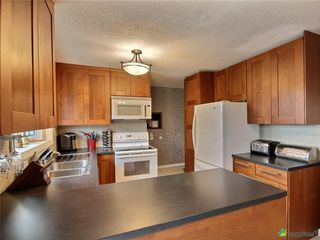 Photo 4: 651 TEMPLESIDE Road NE in Calgary: Temple House for sale : MLS®# C4126456