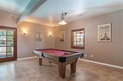 Photo 12: MISSION VALLEY Condo for rent : 1 bedrooms : 10767 San Diego Mission Rd #304 in San Diego
