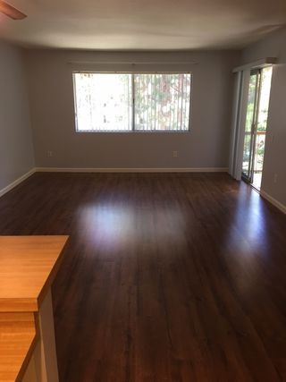 Photo 21: MISSION VALLEY Condo for rent : 1 bedrooms : 10767 San Diego Mission Rd #304 in San Diego