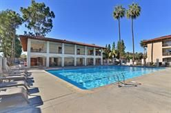 Photo 14: MISSION VALLEY Condo for rent : 1 bedrooms : 10767 San Diego Mission Rd #304 in San Diego