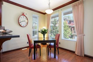 "Photo 6: 19 2287 ARGUE Street in Port Coquitlam: Citadel PQ Townhouse for sale in ""PIER 3"" : MLS®# R2191574"