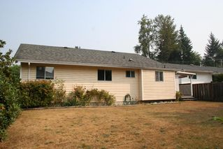 Photo 3: 32486 14TH Avenue in Mission: Mission BC House for sale : MLS®# R2196403
