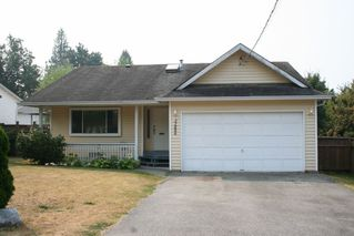 Photo 2: 32486 14TH Avenue in Mission: Mission BC House for sale : MLS®# R2196403