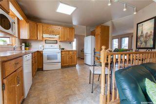 Photo 9: 127 Brunst Crescent in Saskatoon: Erindale Residential for sale : MLS®# SK703751