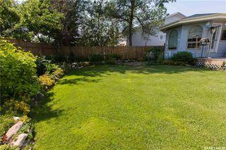 Photo 31: 127 Brunst Crescent in Saskatoon: Erindale Residential for sale : MLS®# SK703751