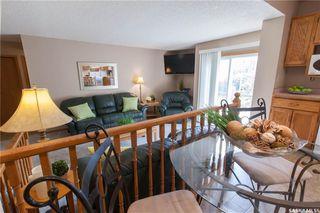 Photo 12: 127 Brunst Crescent in Saskatoon: Erindale Residential for sale : MLS®# SK703751