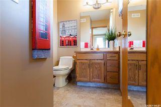 Photo 19: 127 Brunst Crescent in Saskatoon: Erindale Residential for sale : MLS®# SK703751