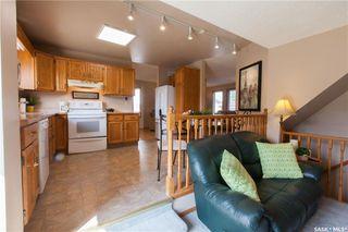 Photo 10: 127 Brunst Crescent in Saskatoon: Erindale Residential for sale : MLS®# SK703751