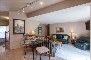 Photo 11: 127 Brunst Crescent in Saskatoon: Erindale Residential for sale : MLS®# SK703751