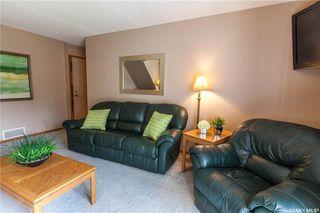 Photo 14: 127 Brunst Crescent in Saskatoon: Erindale Residential for sale : MLS®# SK703751