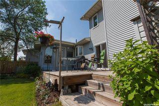 Photo 27: 127 Brunst Crescent in Saskatoon: Erindale Residential for sale : MLS®# SK703751