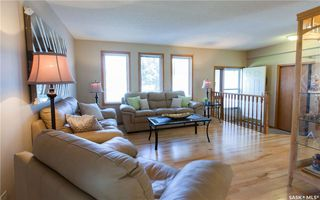 Photo 3: 127 Brunst Crescent in Saskatoon: Erindale Residential for sale : MLS®# SK703751