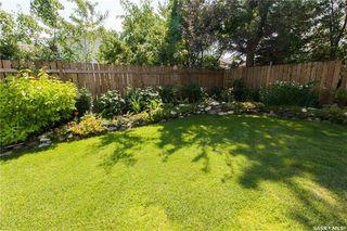 Photo 32: 127 Brunst Crescent in Saskatoon: Erindale Residential for sale : MLS®# SK703751