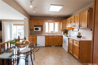 Photo 7: 127 Brunst Crescent in Saskatoon: Erindale Residential for sale : MLS®# SK703751