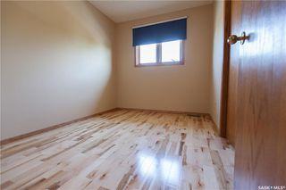 Photo 22: 127 Brunst Crescent in Saskatoon: Erindale Residential for sale : MLS®# SK703751