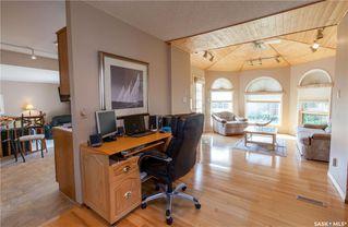 Photo 4: 127 Brunst Crescent in Saskatoon: Erindale Residential for sale : MLS®# SK703751