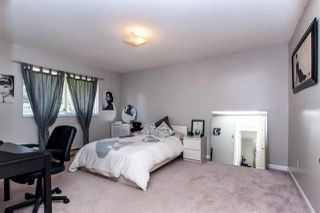 Photo 10: 2760 MARA Drive in Coquitlam: Coquitlam East House for sale : MLS®# R2205603