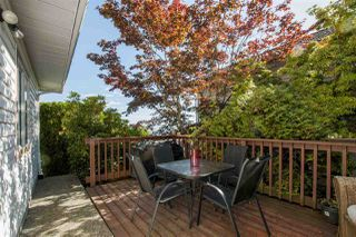 Photo 17: 2760 MARA Drive in Coquitlam: Coquitlam East House for sale : MLS®# R2205603