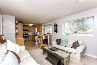 Photo 5: 2760 MARA Drive in Coquitlam: Coquitlam East House for sale : MLS®# R2205603