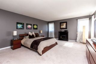 Photo 7: 2760 MARA Drive in Coquitlam: Coquitlam East House for sale : MLS®# R2205603