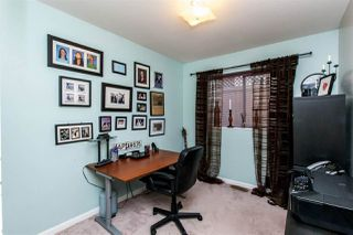 Photo 14: 2760 MARA Drive in Coquitlam: Coquitlam East House for sale : MLS®# R2205603
