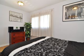 "Photo 13: 278 201 CAYER Street in Coquitlam: Maillardville Manufactured Home for sale in ""WILDWOOD PARK"" : MLS®# R2206930"