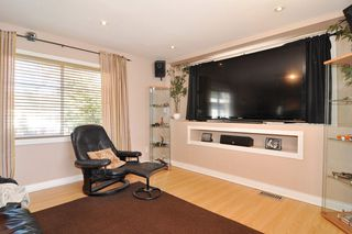 "Photo 7: 278 201 CAYER Street in Coquitlam: Maillardville Manufactured Home for sale in ""WILDWOOD PARK"" : MLS®# R2206930"