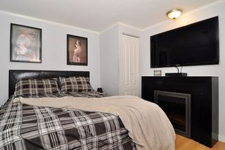"Photo 11: 278 201 CAYER Street in Coquitlam: Maillardville Manufactured Home for sale in ""WILDWOOD PARK"" : MLS®# R2206930"