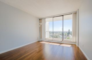 "Photo 11: 1007 6455 WILLINGDON Avenue in Burnaby: Metrotown Condo for sale in ""PARKSIDE MANOR"" (Burnaby South)  : MLS®# R2207177"