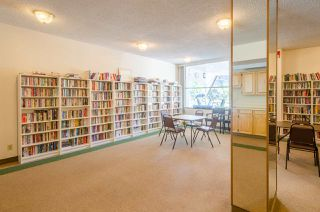 """Photo 18: 1007 6455 WILLINGDON Avenue in Burnaby: Metrotown Condo for sale in """"PARKSIDE MANOR"""" (Burnaby South)  : MLS®# R2207177"""