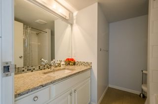 "Photo 13: 1007 6455 WILLINGDON Avenue in Burnaby: Metrotown Condo for sale in ""PARKSIDE MANOR"" (Burnaby South)  : MLS®# R2207177"