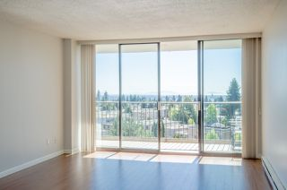 "Photo 9: 1007 6455 WILLINGDON Avenue in Burnaby: Metrotown Condo for sale in ""PARKSIDE MANOR"" (Burnaby South)  : MLS®# R2207177"